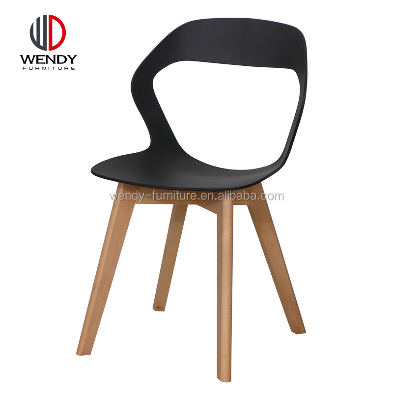 Prime Modern Design Plastic Colorful Cafe Chairs Cheap Price Plastic Coffee Chairs Buy Italian Design Plastic Chair Cafe Plastic Chair Cheap Plastic Ibusinesslaw Wood Chair Design Ideas Ibusinesslaworg
