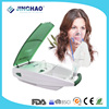Hospital Classic Piston CVS Asthma Free Nebulizer Machine