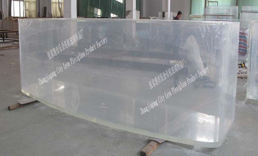 rectangular pecera acuarios y accesorios identificaci n del producto 1194396552. Black Bedroom Furniture Sets. Home Design Ideas