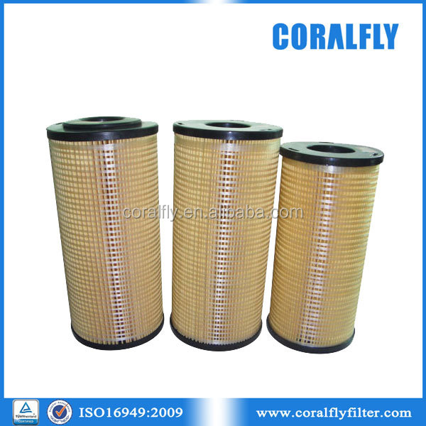 Coralfly 996-452 996-453 996-454 Fuel Oil Filter For P350/400/440 ...