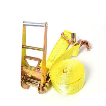 Retractable Ratchet Straps >> 2 5t Aluminum Retractable Ratchet Strap Truck Cargo Lashing Tie Down Belt Buy Lashing Tie Down Cargo Lashing Belts Ratchet Tie Down Strap Product