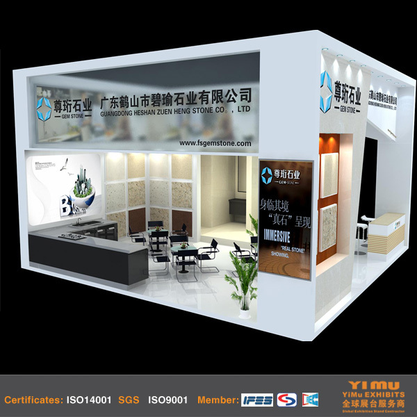 Exhibition Stand Display Ideas : Image gallery outdoor exhibition stand ideas