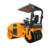 LuTong Road Roller LTC203