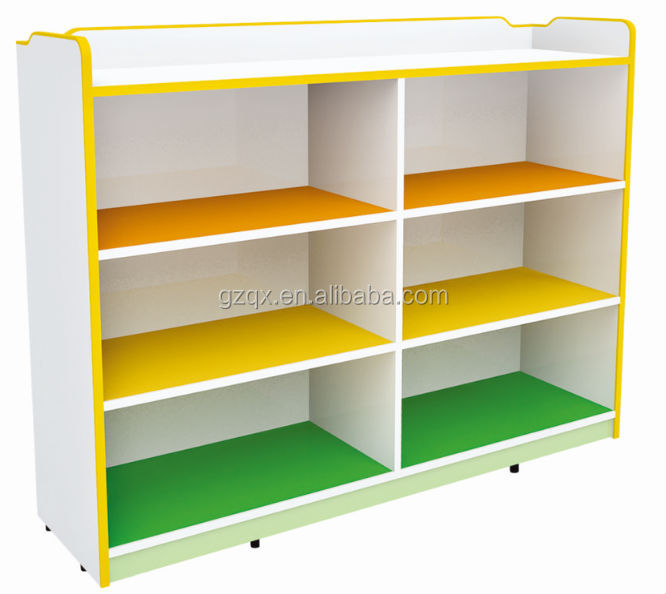 New Preschool Wooden Kid Cabinet For Sale, Shoe Display Cabinet  Kindergarten,kids Storage Furniture