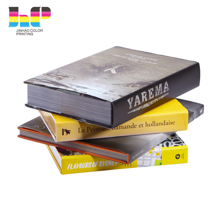 print your own book online wholesale book online suppliers alibaba