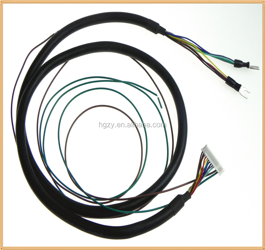 China Lg Lcd Lvds Cable Wholesale