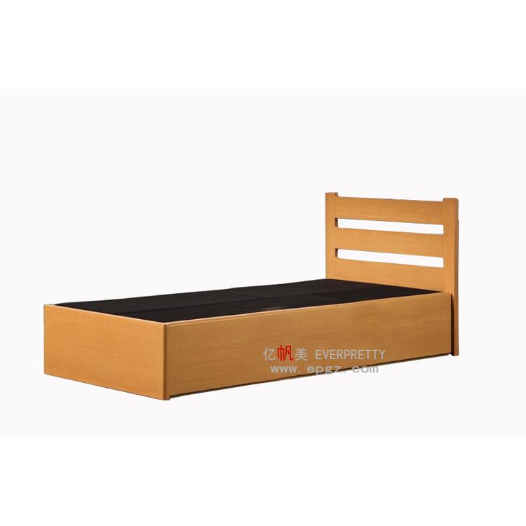 single box bed designs single box bed designs suppliers and at alibabacom