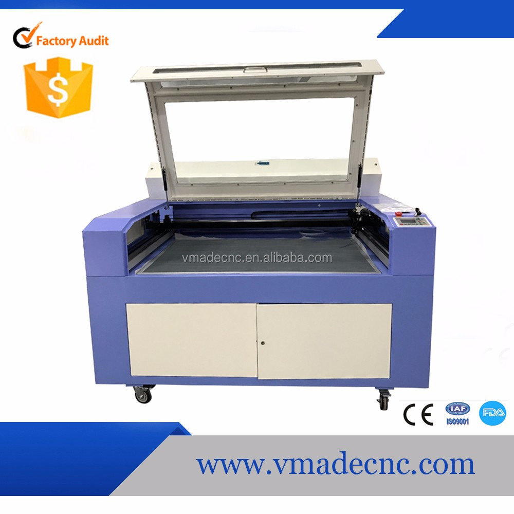 March Competitive price more stability Features co2 laser engraving product in alibaba