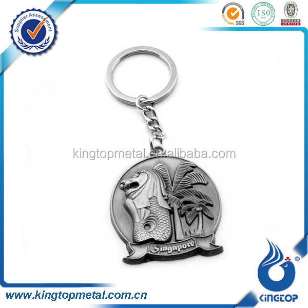 Bottle opener keychain singapore