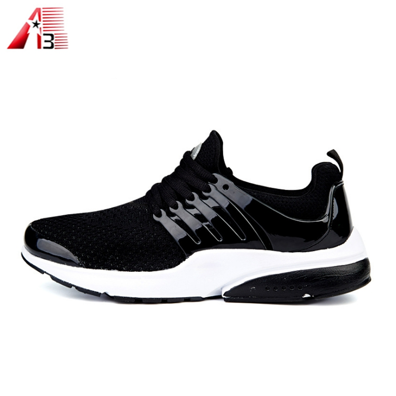 wholesale factory fabric shoes for cotton men fly Customize sport 5gnqaaF