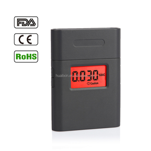 Hot Sale GREENWON Personal Alcohol Tester/Alkohol Tester/Breathalyzer/Breathalyser, ODM&OEM service and CE&ROHS Approved