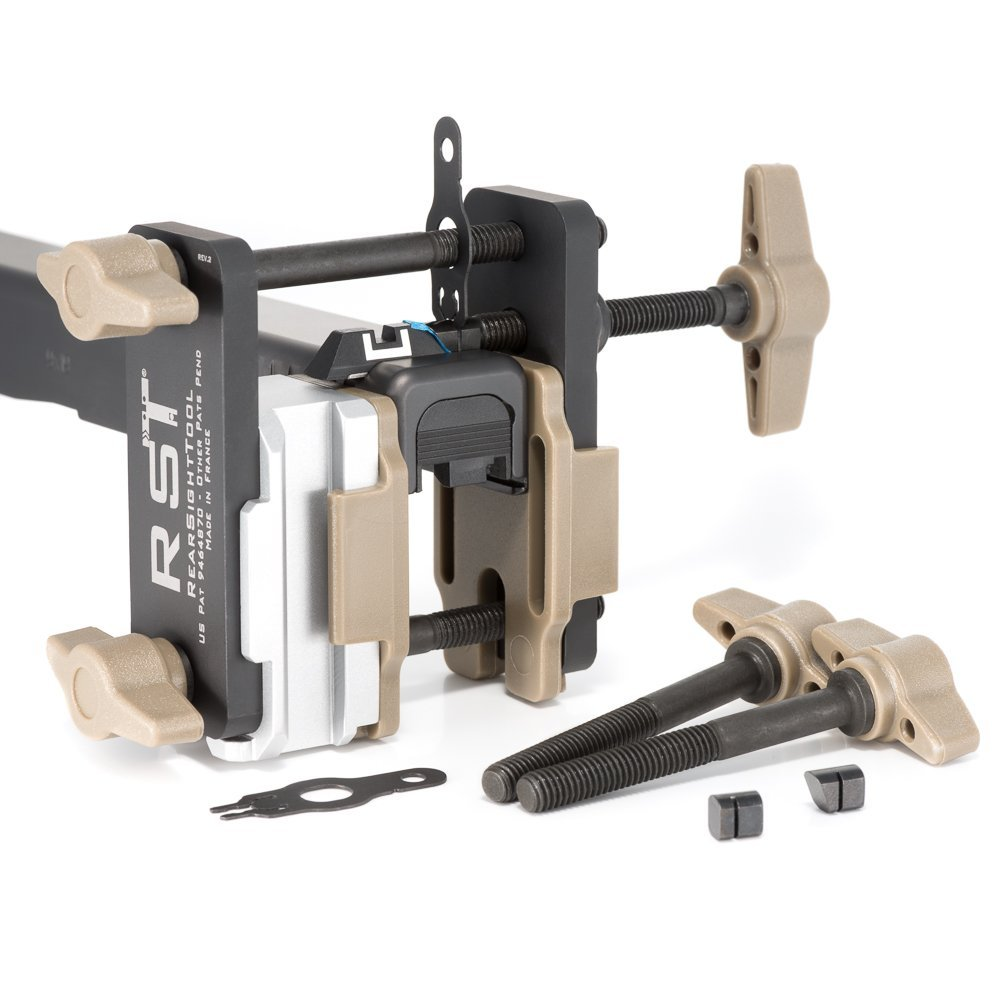 Cheap Sight Pusher, find Sight Pusher deals on line at