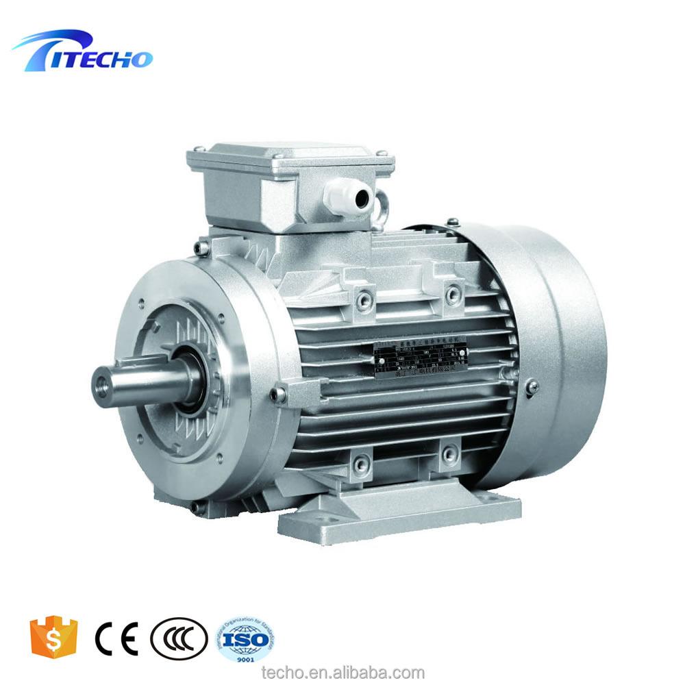 5 Hp Electric Motor >> Factory Price Horizontal Single Phase 5hp Electric Motor Buy Single Phase 5hp Electric Motor Horizontal Single Phase 5hp Electric Motor Factory