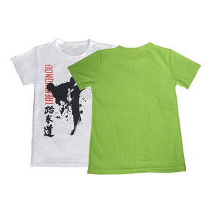 Custom Design T-shirt OEM T-shirts For Man
