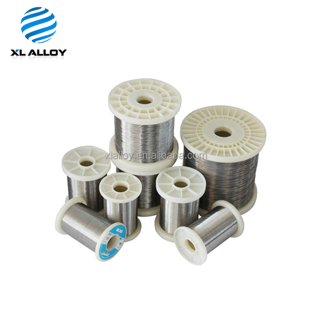 Buy Cheap China mig welding wire price Products, Find China mig ...
