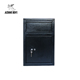 Top seller Security Commercial Portable Fireproof Hotel Mini Bank Safe Deposit Box,good quality durable hotel safe deposit box
