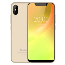 Original Fabrik Globale Version Blackview A30 <span class=keywords><strong>Smart</strong></span> <span class=keywords><strong>Telefon</strong></span>, 2 GB RAM und 16 GB ROM Handy, blackview Handy