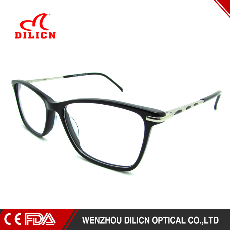 111c97265a9 New design cheap brand adjustable cool cheap  strong children  strong   optical
