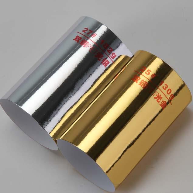 20 Feuille A5 cartonné choix de couleurs 160gms Cartes Artisanat Art