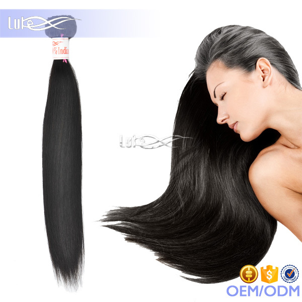 Buy Cheap China Delhi Human Hair Extensions Products Find China