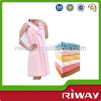 Wholesale bath towels, bath towel sets, microfiber bath towel