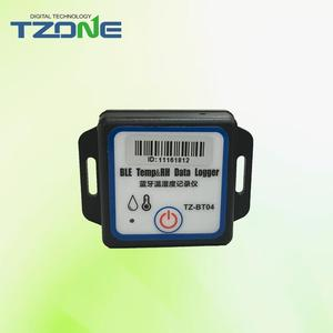 Zigbee temperature sensor/bluetooth temperature sensor