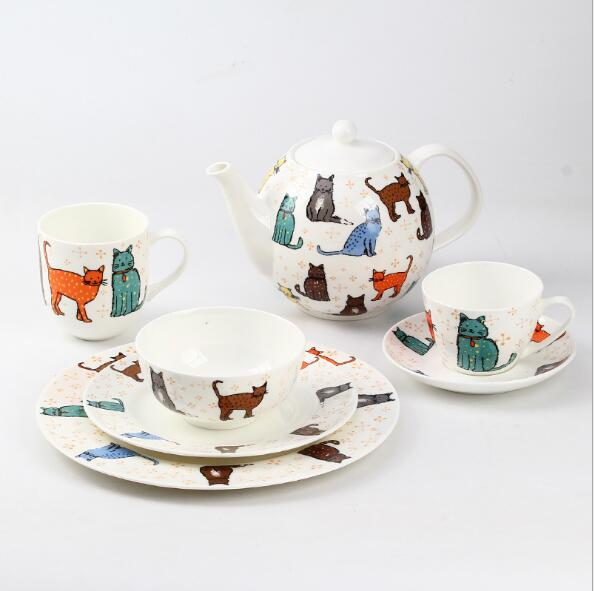 Rectangular Dinnerware Sets Rectangular Dinnerware Sets Suppliers and Manufacturers at Alibaba.com & Rectangular Dinnerware Sets Rectangular Dinnerware Sets Suppliers ...