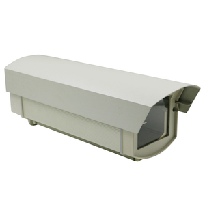 High Quality Waterproof Outdoor CCTV Camera Housing
