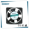 Customized professional greenhouse cooling industrial axial fan