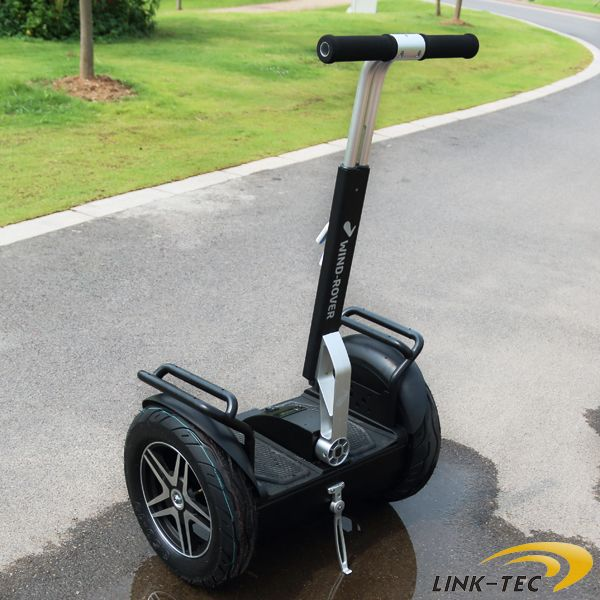 Power Garden Cart Industrial Electric Carts Battery Powered Carts
