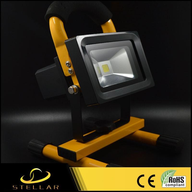 Do solar flood lights work : Supplier w flood light wholesale ping holic