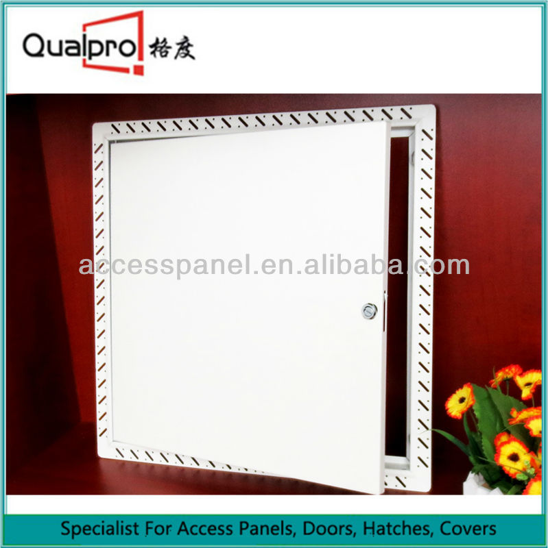 Qualpro 2013 Recommend Access Panel/Access Hatch/Inspection Door With Beaded Frame AP7033