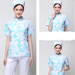a2186f680b0bc Maternity Scrubs, Maternity Scrubs Suppliers and Manufacturers at  Alibaba.com