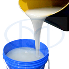 Famous Liquid Silicone Manufacturer in China