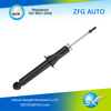 Front suspension lexus shock absorbers for wholesale export 4851059015 4851059056