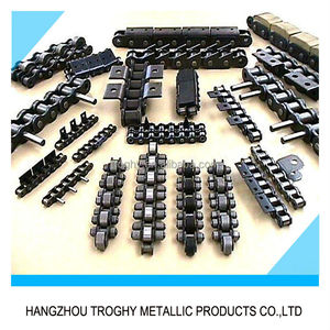 Standard or Non-standard Industrial Chain For Sale