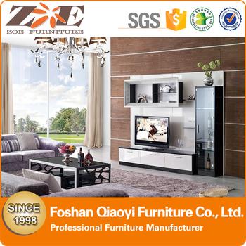 Foshan Mobili Mobile Tv Design/turchia Moderna Mobili Classici ...