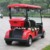 CE approved 4 seater electric low speed vehicle new model (DG-LSV4-2)