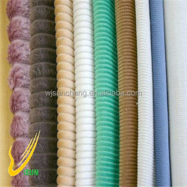 Wale Corduroy Fabric, Wale Corduroy Fabric Suppliers And Manufacturers At  Alibaba.com