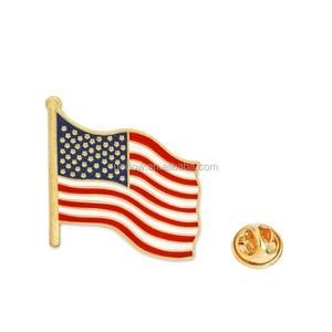 US flag pins,american flag lapel pin,national flag pin badge