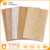 best performance hpl plastic panel for construction building