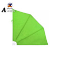 Eco-Friendly commercial retractable awnings waterproof canvas awning foldable with great price