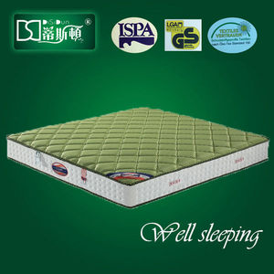 2014 3D diamond mattress prices for wholesale