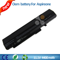 Notebook battery for Acer battery kompatibel ZG5/Aspire One Serie 4400mAh