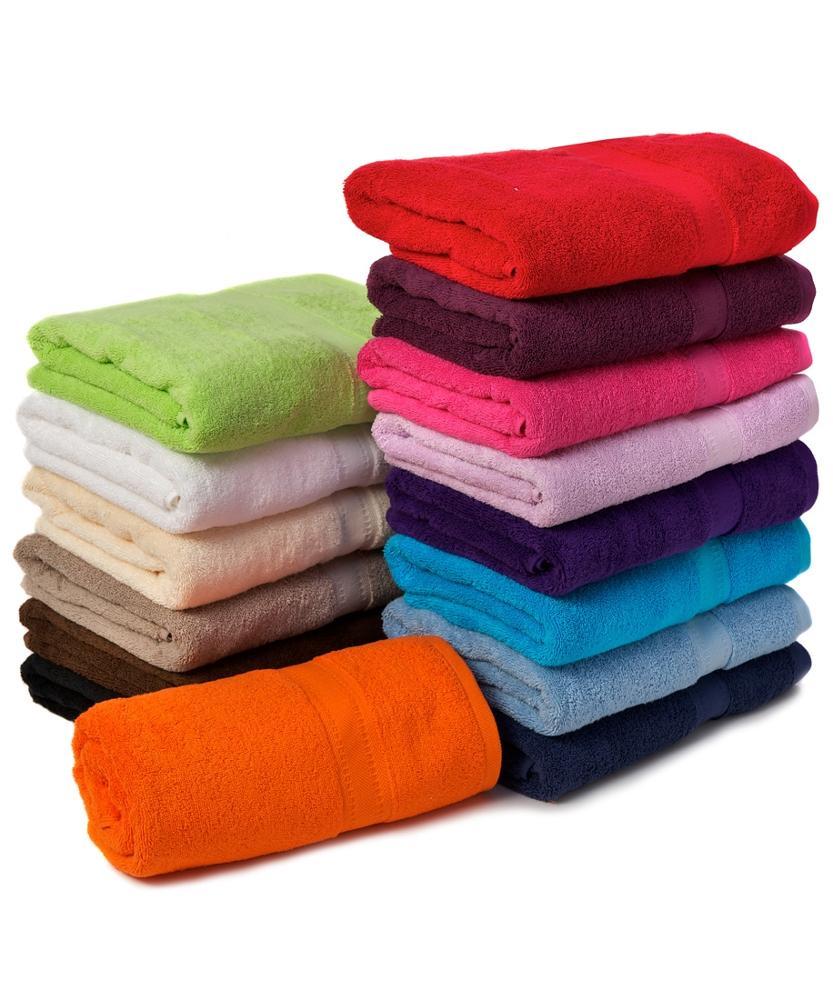China Alibaba Super Cheap Wholesale Cotton Towel Bath ...
