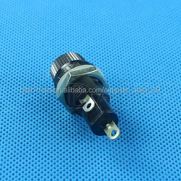 whole panel mount ceramic fuse holder glass fuse box block panel mount ceramic fuse holder glass fuse box block fuse socket