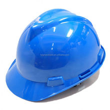 OSHA Approved safety Rebar Cap