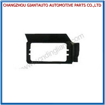 Auto Parts Fog Lamp Case For Audi 100 Oem 443807163/443 807 163 ...