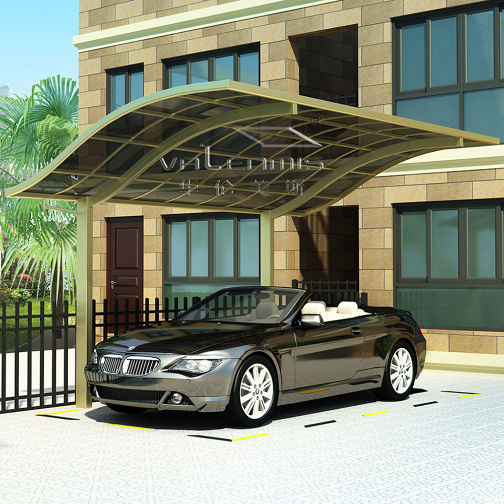 Car Garage Design, Car Garage Design Suppliers and Manufacturers ...