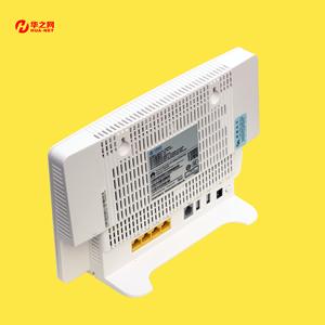 Huawei Ma5608t